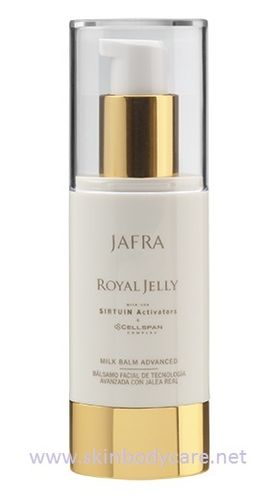 Royal Jelly Milk Balm Advanced