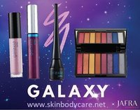 Make up Galaxia