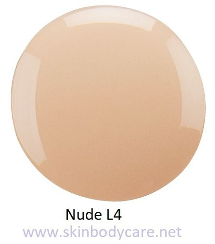 ROYAL RAD. FOUNDATION NUDE L4