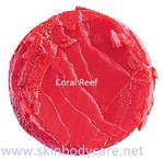 ROYAL LUXURY MATTE LIPSTICK CORAL REEF