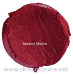 ROYAL LUXURY MATTE LIPSTICK BESAME MUCHO