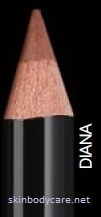 ROYAL LUXURY LIPLINER DIANA