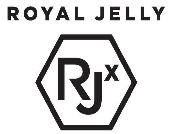 RJ_RJX
