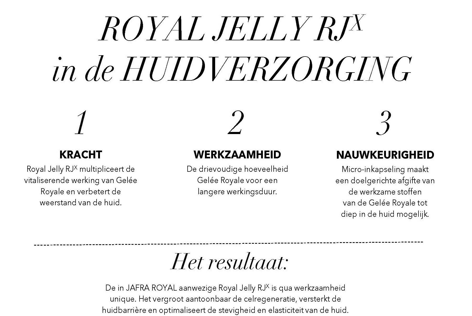 RJ_RJX_effect